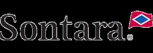 logo-sontara