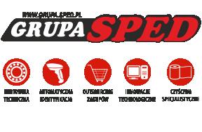 Wrocławska Grupa Sped