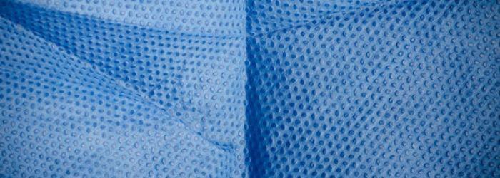 Jakie czyściwo włókninowe warto kupić?